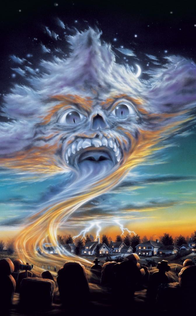 63 - Return of the Living Dead Part II