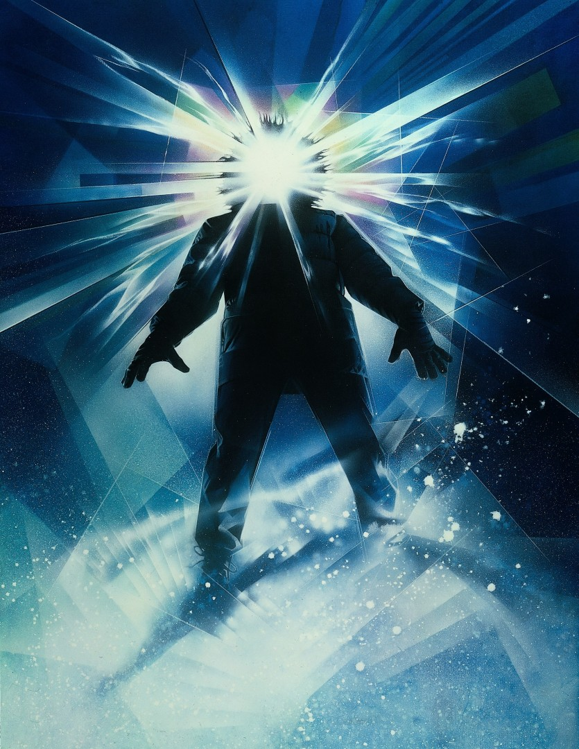 74 - The Thing