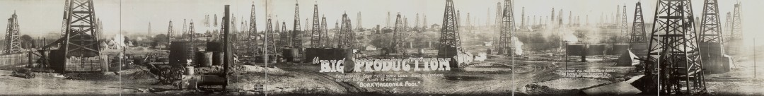 Big-Production-panographed-from-Middle-States-Lease-block-96-Burkwaggoner-Pool-1920