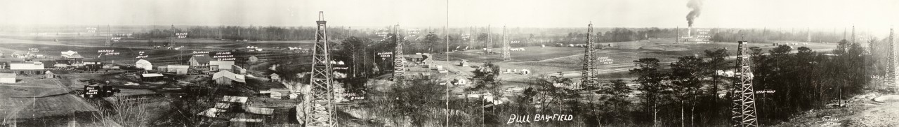 Bull-Bayou-Field-1920
