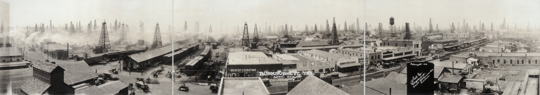 Burkburnett-Tex-April-24th-1919