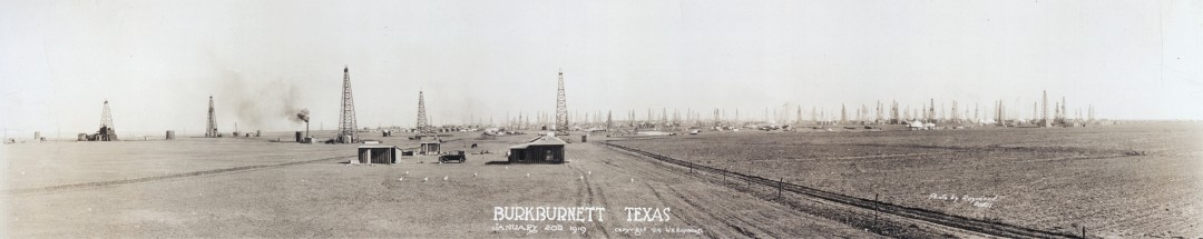 Burkburnett-Texas-January-20th-1919-2