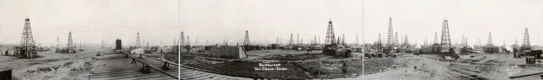 Burkburnett-Van-Cleave-Fowler-1919