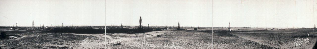 Desdemona-District-from-half-mile-southwest-of-town-1919