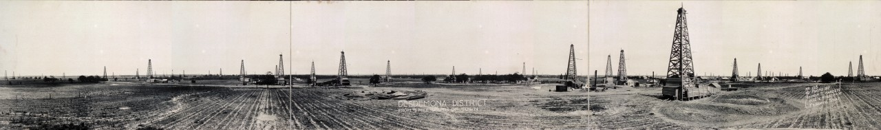 Desdemona-district-from-1-2-mile-south-of-town-1919