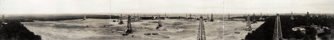 Desdemona-district-southeast-of-town-1919