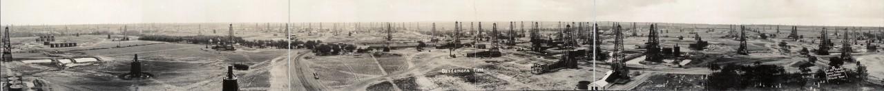 Desdemona-field-1919