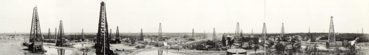 Pleasant Grove - 1919