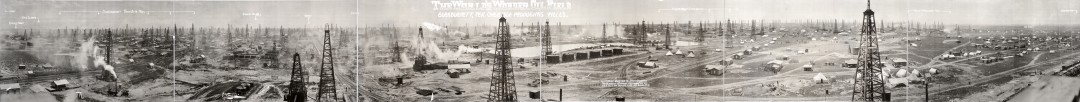 The-worlds-wonder-oil-field-Burkburnett-Tex-over-850-producing-wells-1919