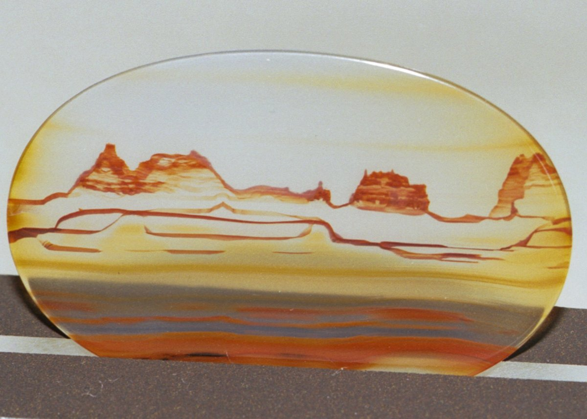 agate-paysage-03