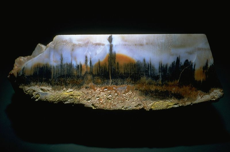 agate-paysage-05