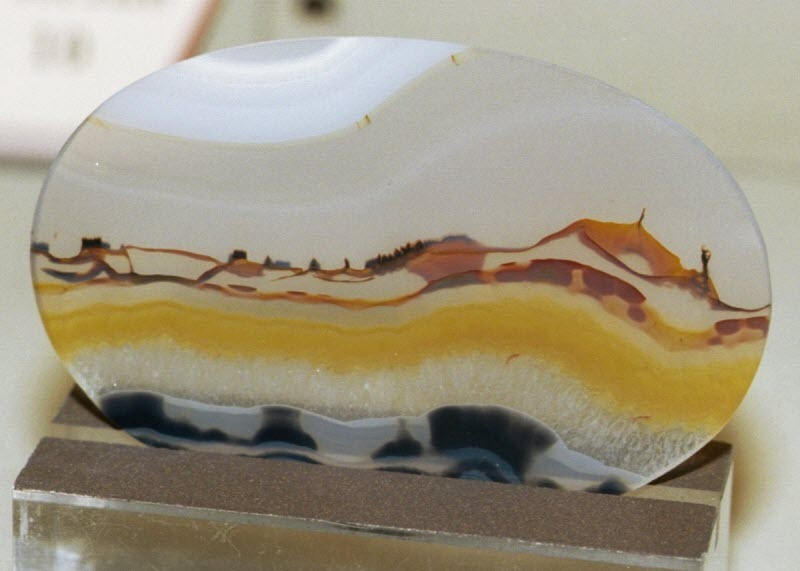 agate-paysage-06