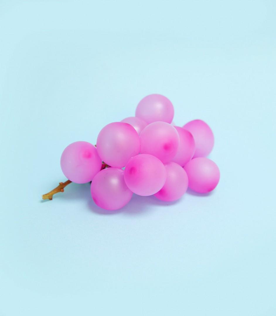 ballon-nourriture-03
