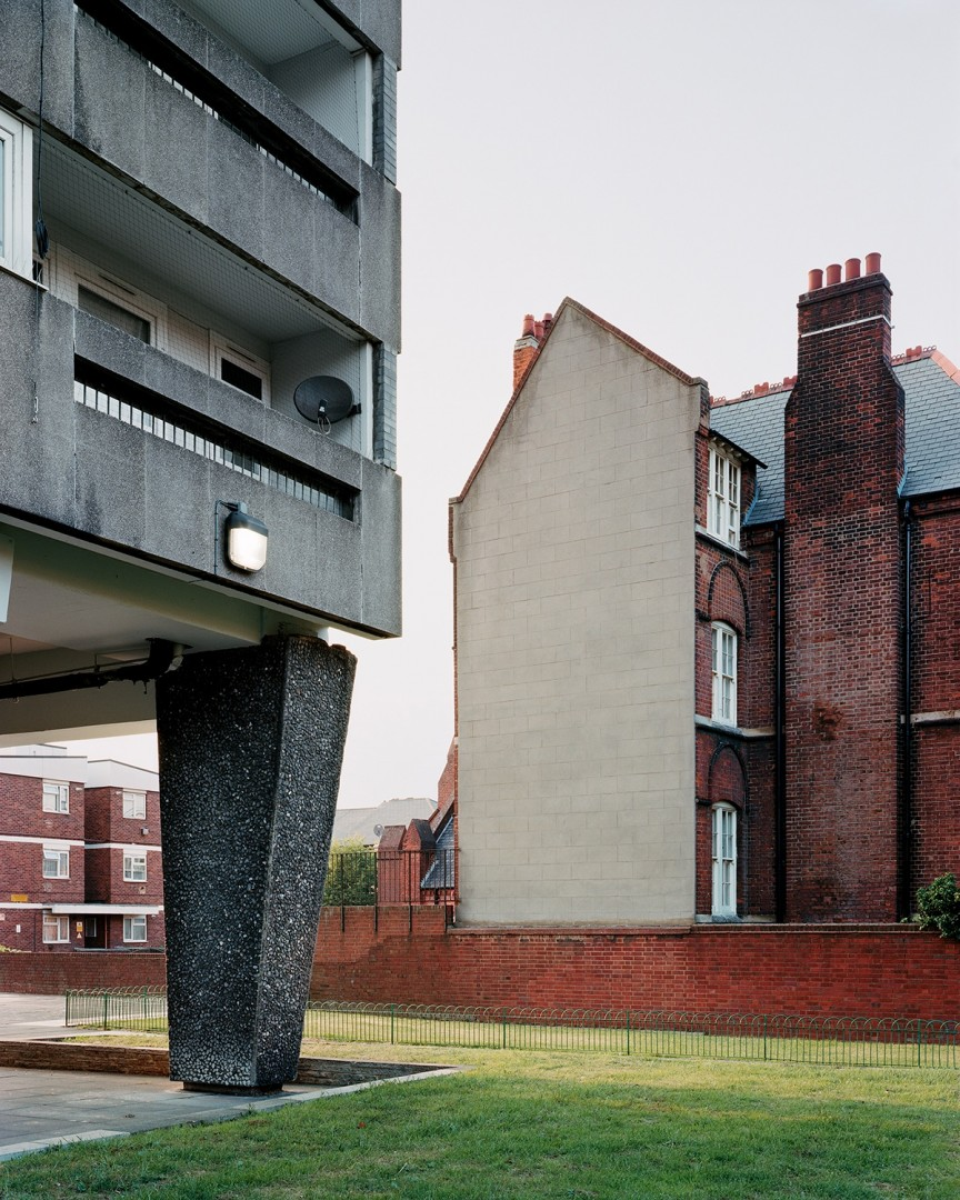 blitz-londres-architecture-04