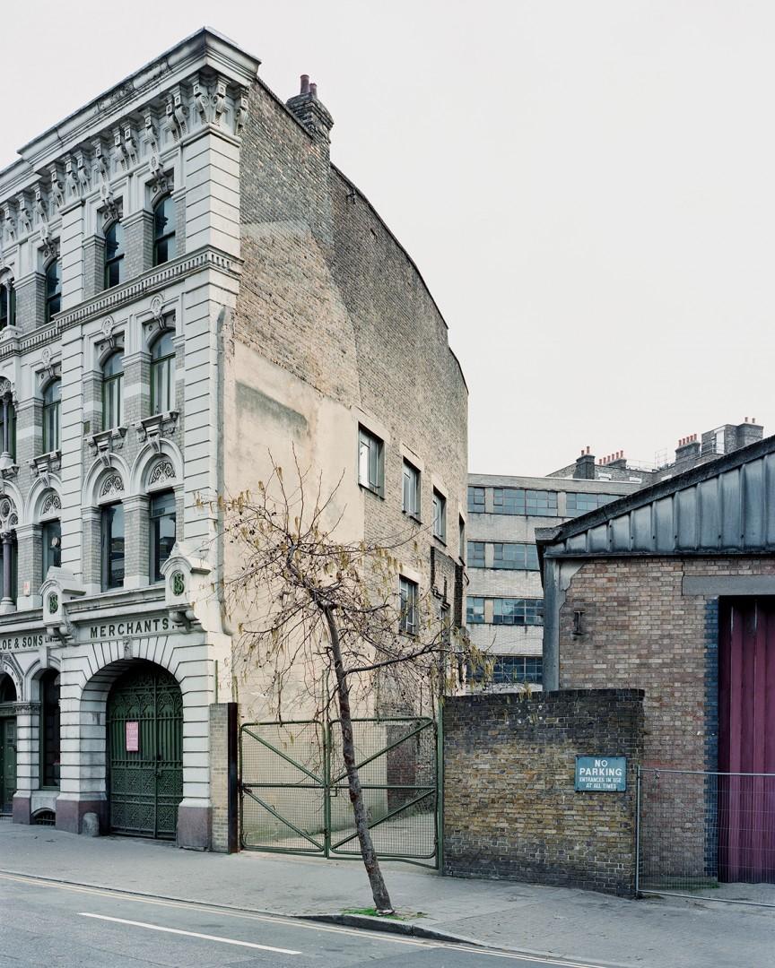blitz-londres-architecture-06