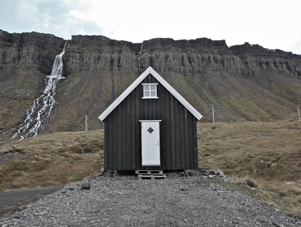 cabin-porn-08