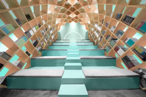 dome-alcove-librairie-01