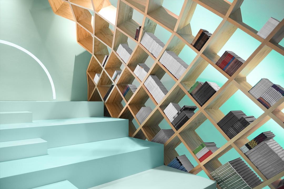 dome-alcove-librairie-02