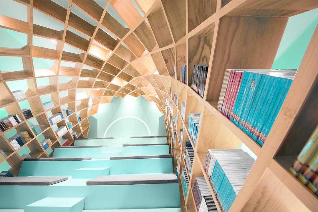 dome-alcove-librairie-03