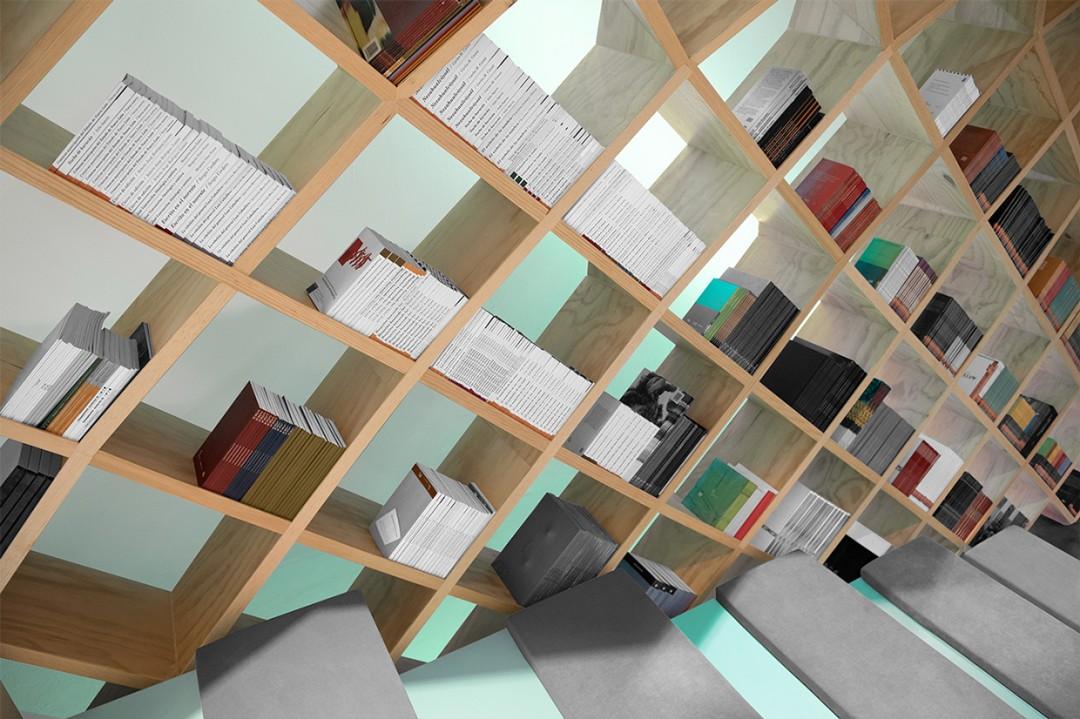 dome-alcove-librairie-05