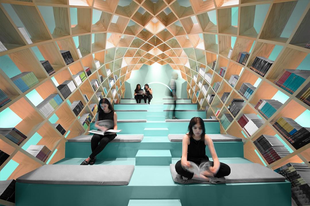 dome-alcove-librairie-06