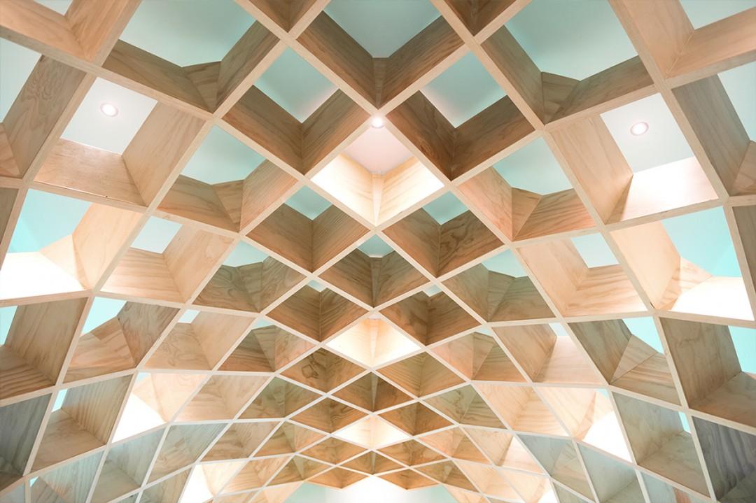 dome-alcove-librairie-07