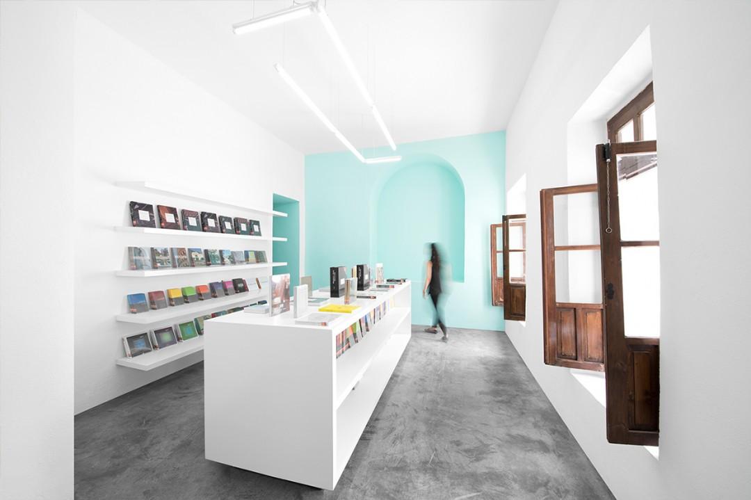 dome-alcove-librairie-08