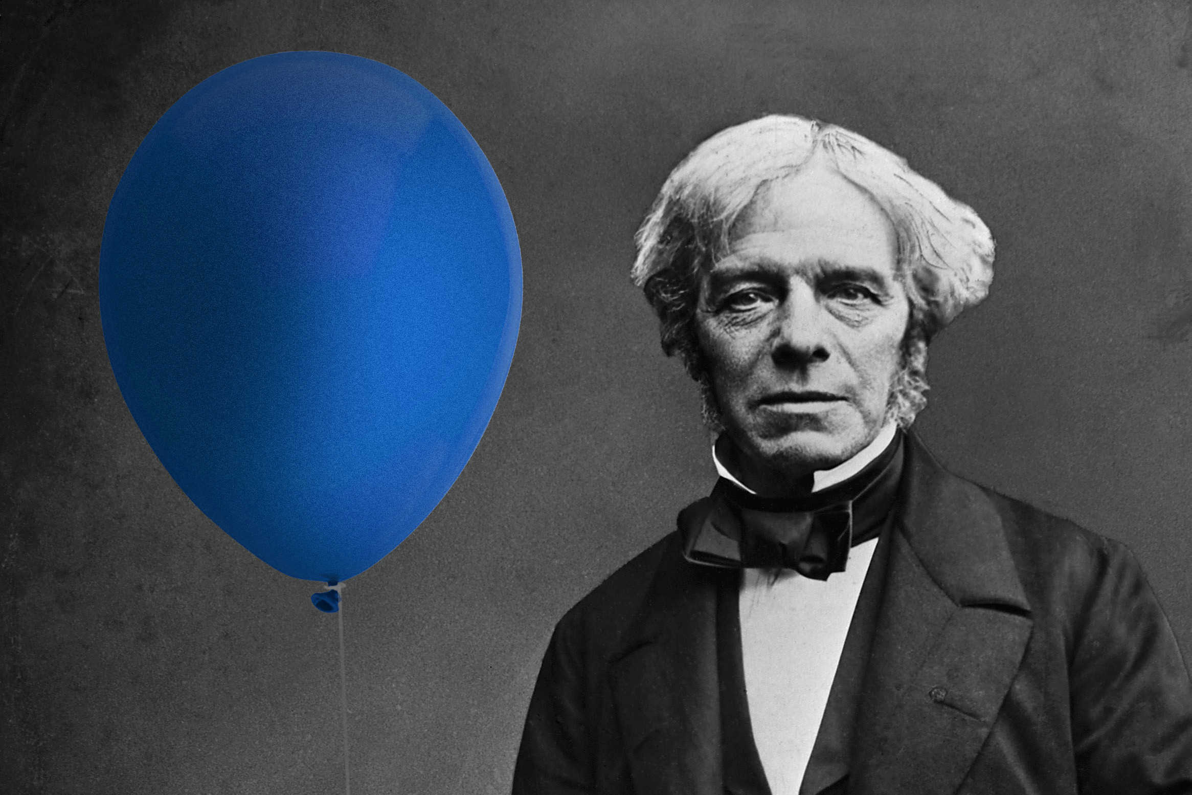 faraday-fea