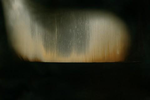 heure-sombre-01
