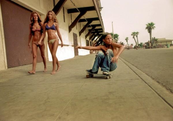 hugh-holland-skate-californie-cool-01