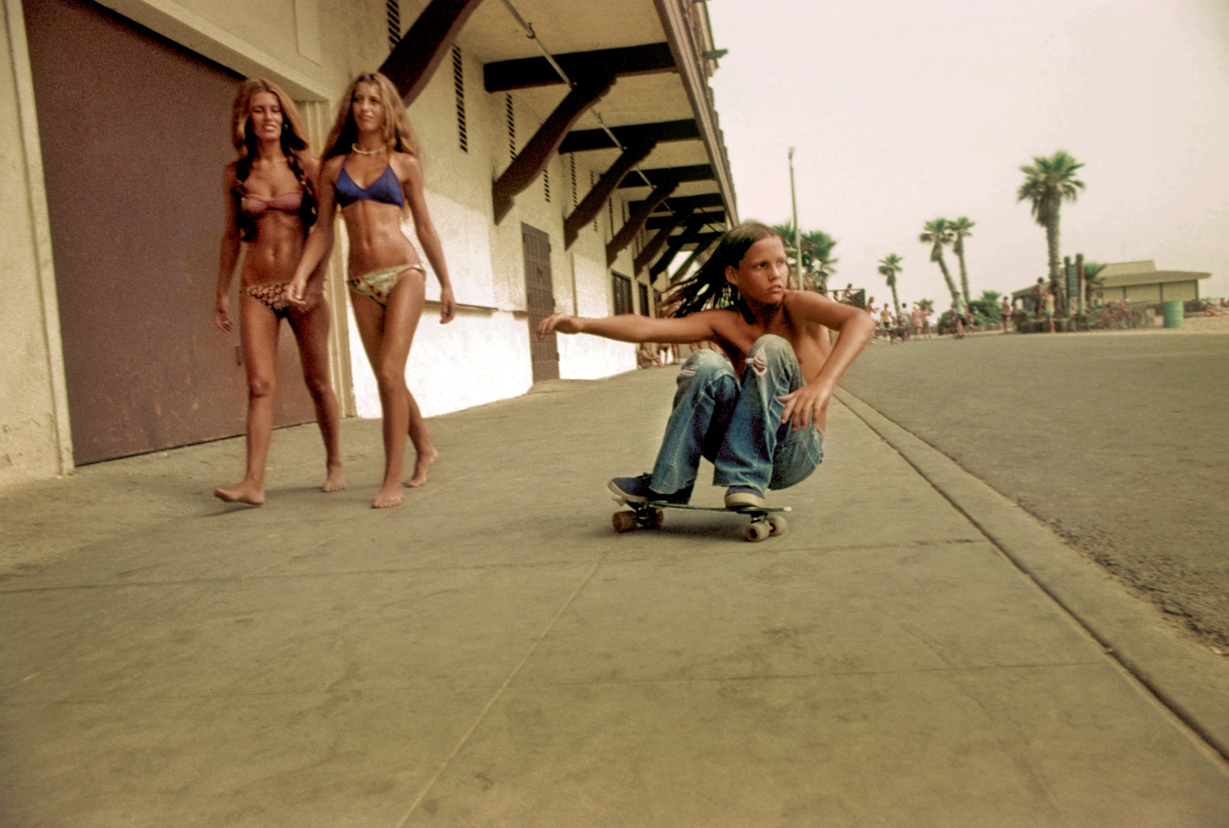 hugh-holland-skate-californie-cool-01