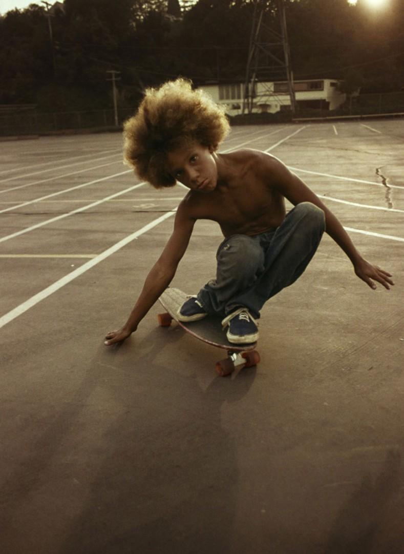 hugh-holland-skate-californie-cool-03
