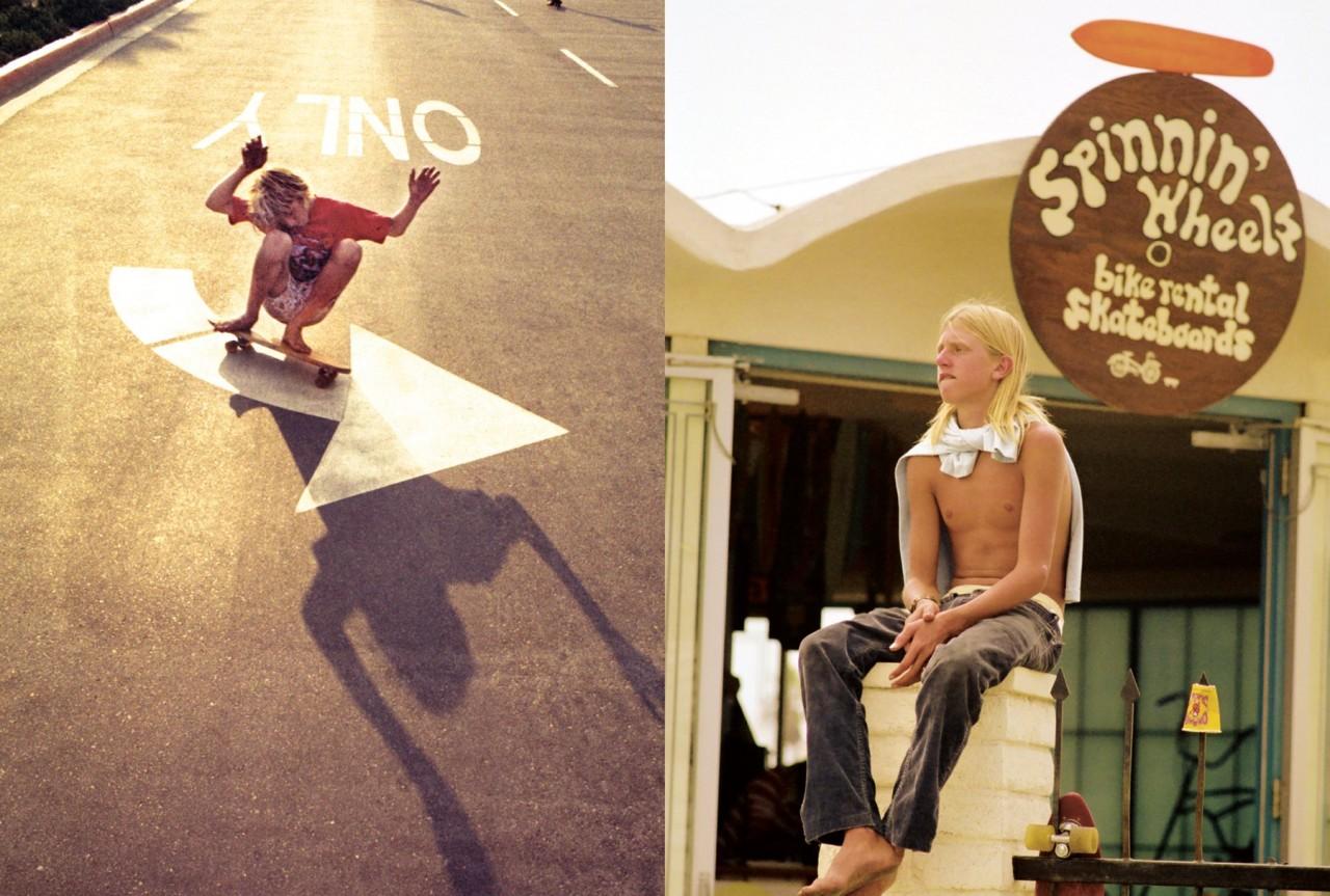 hugh-holland-skate-californie-cool-05