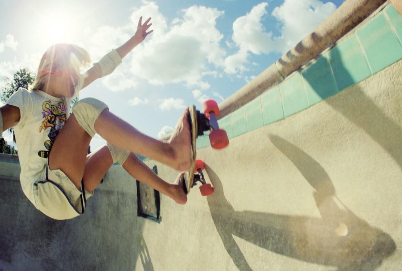 hugh-holland-skate-californie-cool-06