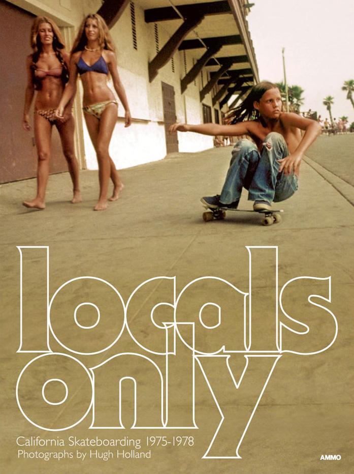 hugh-holland-skate-californie-cool-07