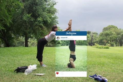 instagram-hros-cadre-01