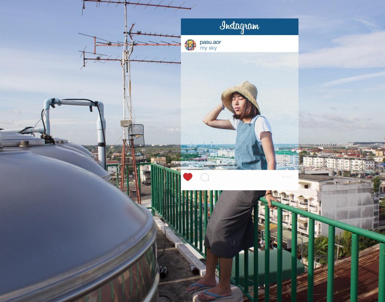 instagram-hros-cadre-02