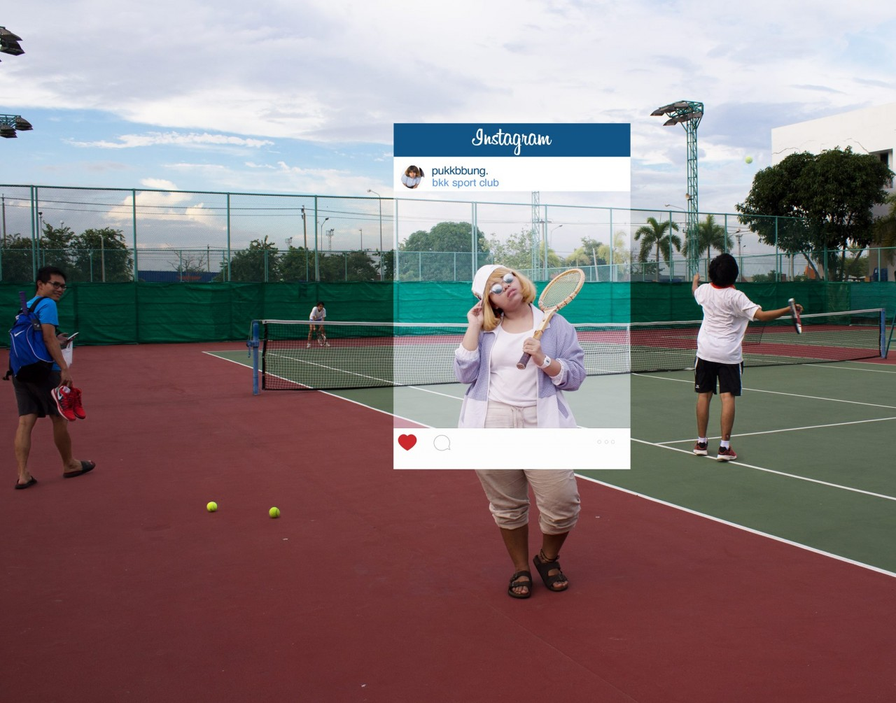 instagram-hros-cadre-04