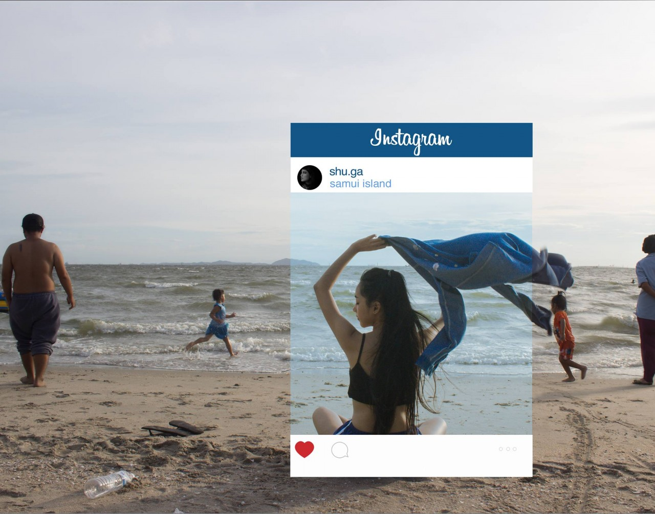 instagram-hros-cadre-06