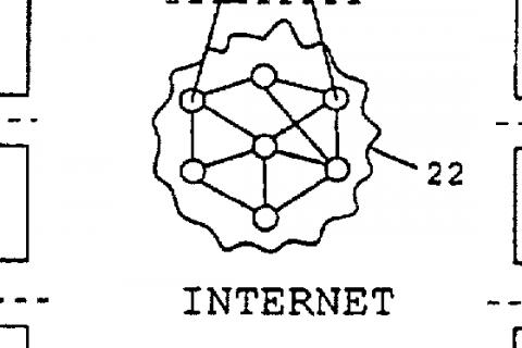 internet-brevet