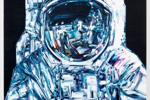 jagan-peinture-espace-01