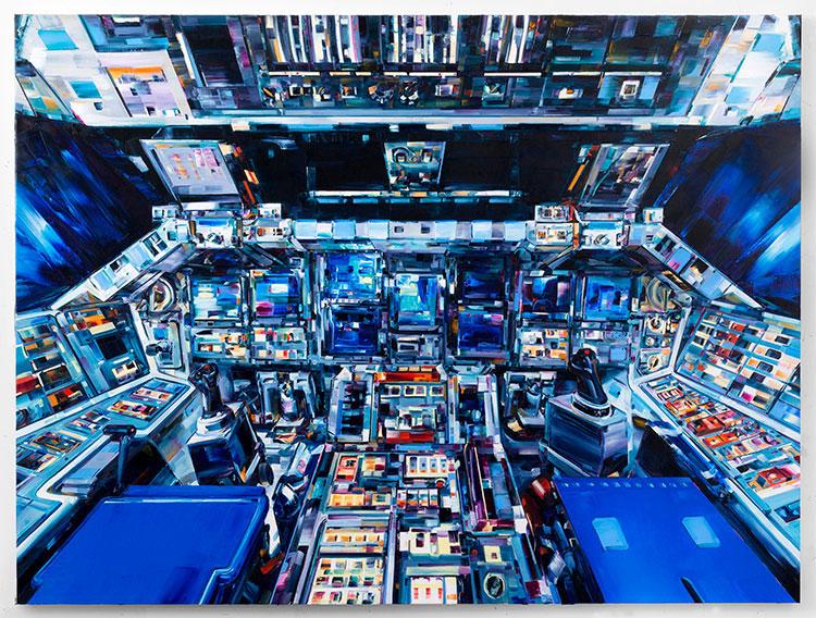 jagan-peinture-espace-02