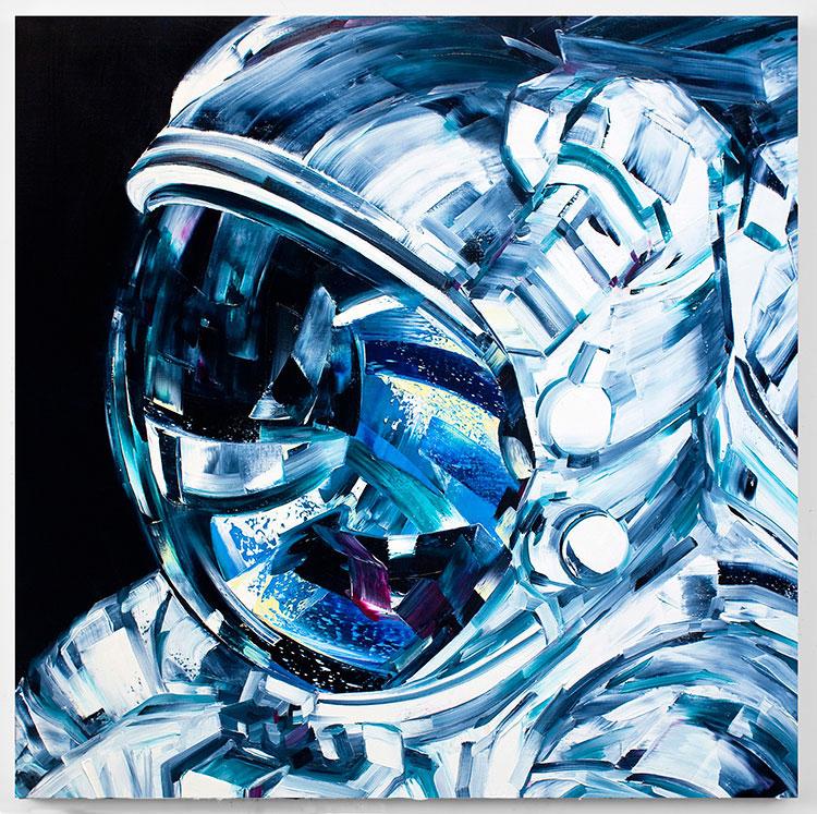 jagan-peinture-espace-03