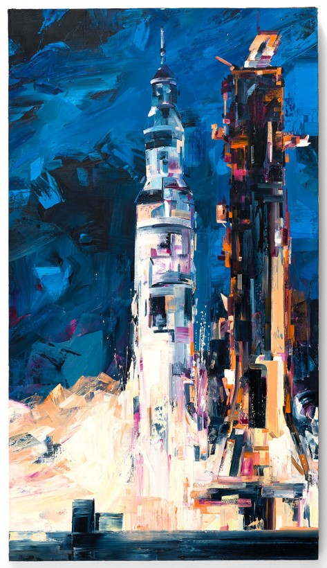 jagan-peinture-espace-04