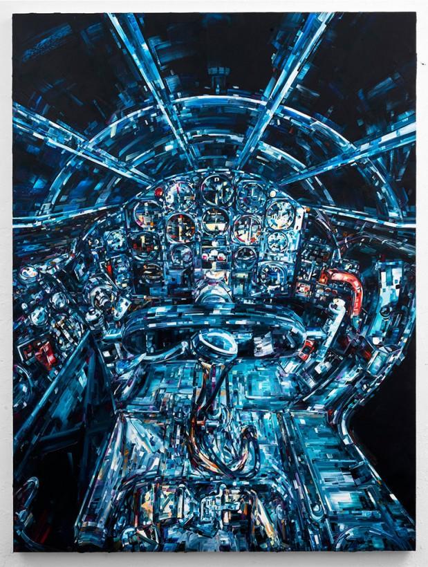 jagan-peinture-espace-05