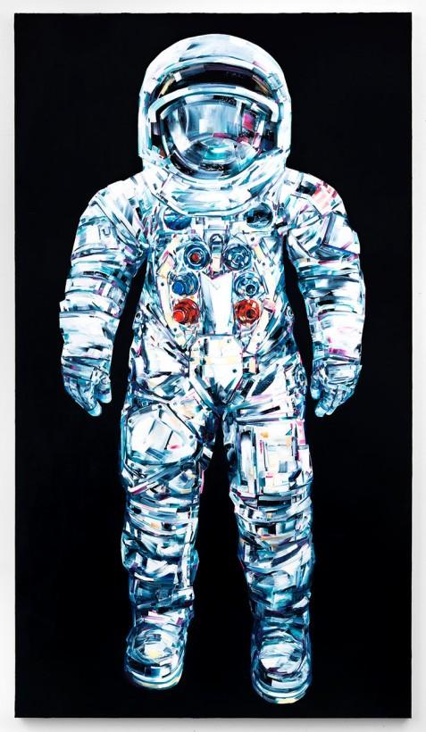 jagan-peinture-espace-06