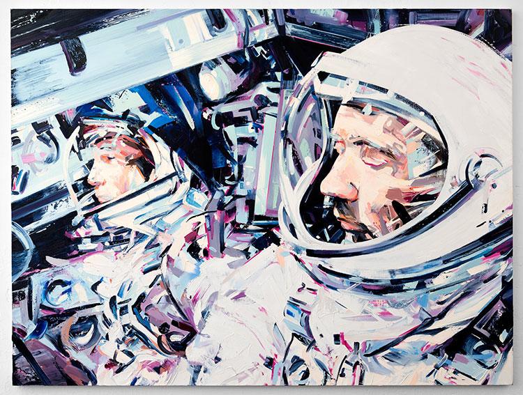 jagan-peinture-espace-07