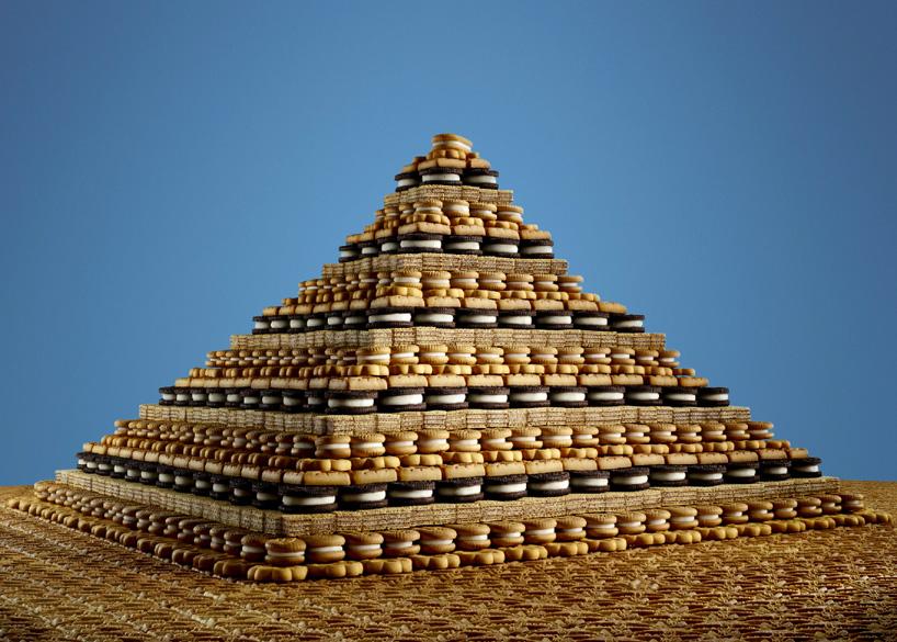 kaplan-pyramide-02