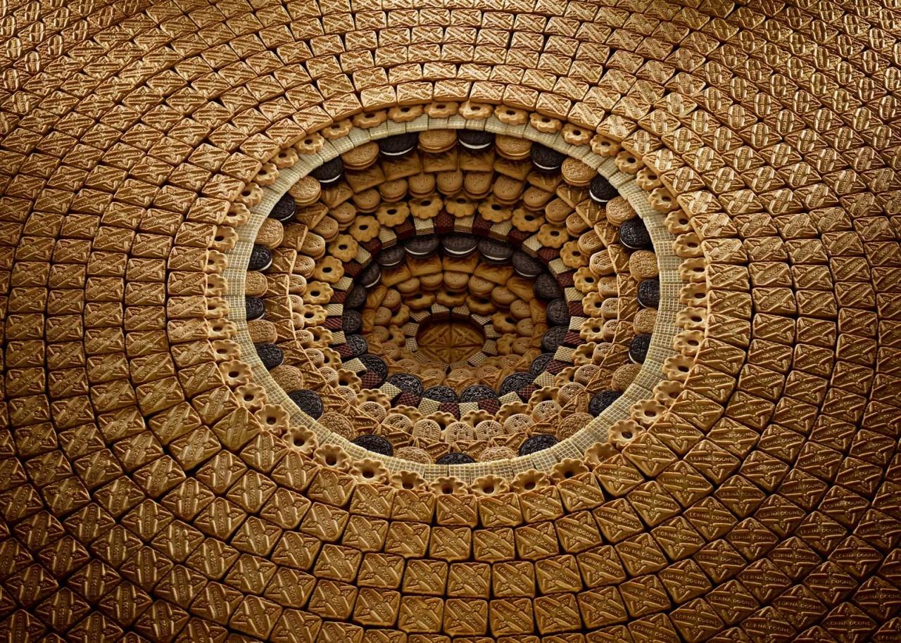 kaplan-pyramide-03