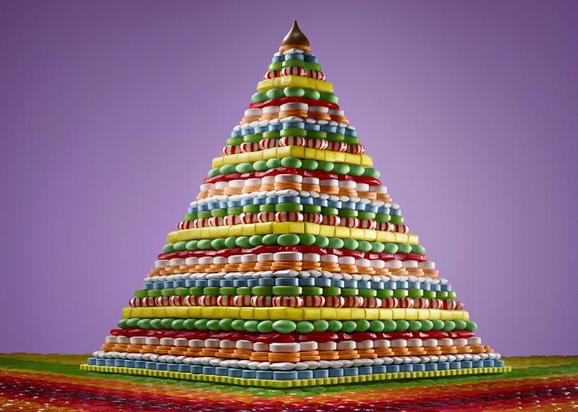 kaplan-pyramide-04